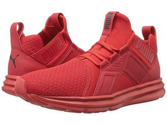 Puma Enzo Men's Running Shoes