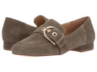 MICHAEL Michael Kors Cooper Slipper Women's Shoes