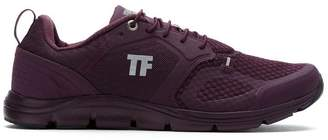 Track & Field Essential sneakers