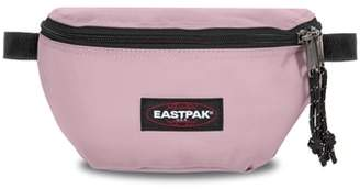 Eastpak Springer Nylon Belt Bag
