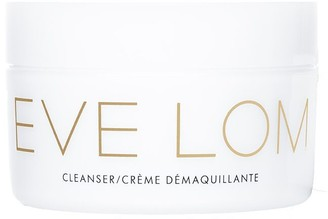 Eve Lom 100ml Cleanser