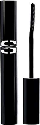 Sisley Paris SISLEY-PARIS Women's MASCARA SO INTENSE - 3 Deep Blue