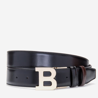 B Buckle $295 thestylecure.com