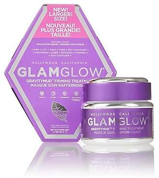 Glamglow GRAVITYMUDTM Firming Treatment 50g