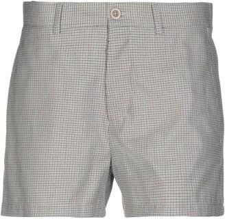 Maison Margiela Shorts