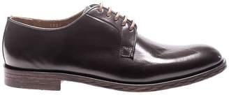Doucal's Brogue Shoes Shoes Men