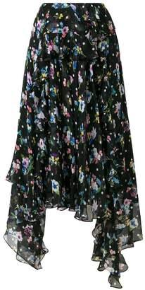 Preen by Thornton Bregazzi Ines skirt