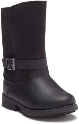 Osh Kosh Oshkosh Aria Riding Boot (Toddler & Little Kid)