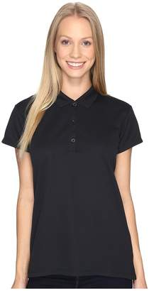 Columbia Innisfreetm S/S Polo Women's Short Sleeve Pullover