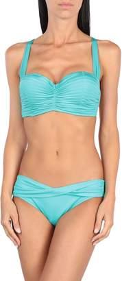 Seafolly Bikinis - Item 47229386BG
