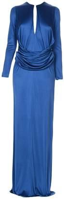 Issa Long dresses - Item 34835690