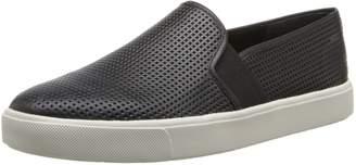 Vince Women's BLAIR 5 Shoe