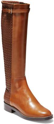 Cole Haan Lexi Grand Knee High Stretch Boot