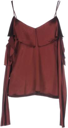 Bec & Bridge Blouses - Item 38713435CP