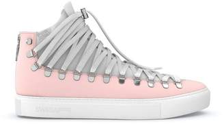 Swear Redchurch sneakers