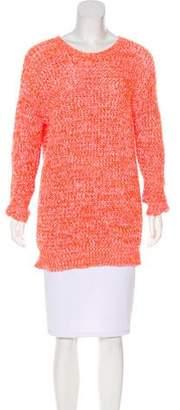 Stella McCartney Knit Sweater Dress