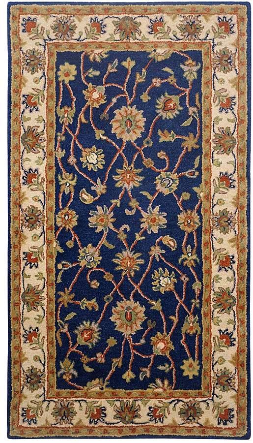 Theko die markenteppiche Teppich Royal Ziegler
