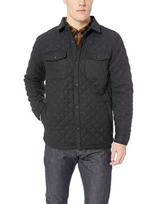 Rip Curl Men's McCabe Jacket