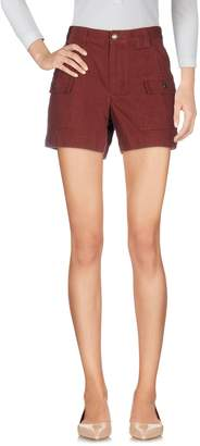Marc by Marc Jacobs Shorts - Item 13156576KB