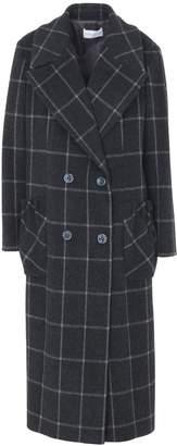 Grazia MARIA SEVERI Coats