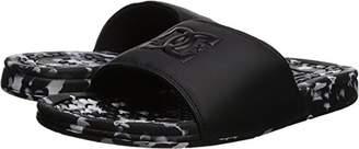 DC Women's Bolsa LE Slide Sandal