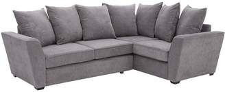 Cavendish Kendra Right Hand Fabric Corner Group Sofa