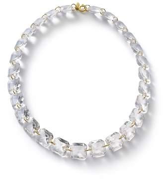 Baccarat Marie-Helene de Taillac Necklace