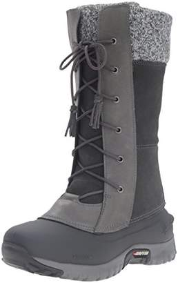 Baffin Women's Dana Snow Boot