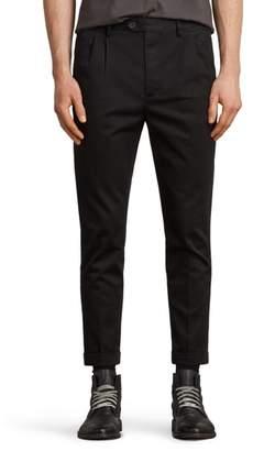 AllSaints Salco Slim Fit Chino Pants
