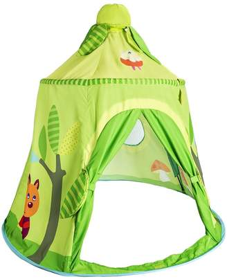 Haba Magic Wood Play Tent