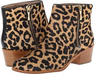 Kate Spade Terri Women's Zip Boots