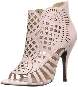 DOLCE by Mojo Moxy Women's Kojo Heeled Sandal