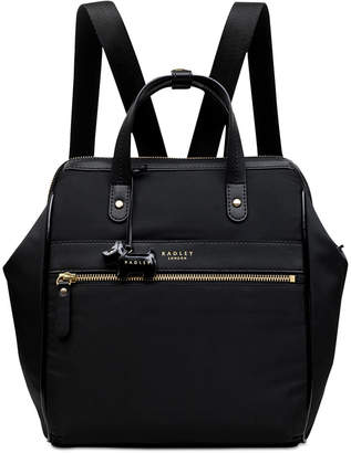 8031bff42e86 Radley London Snowhill Manor Backpack