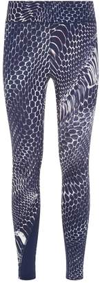 Nike Power Epic Running Leggings