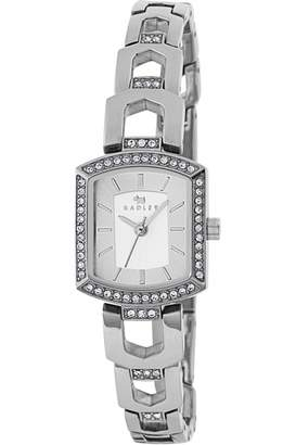 Radley Ladies Grosvenor Watch RY4195
