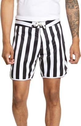 13b958cbe1 Mens Slim Boardshorts - ShopStyle