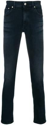 Dondup super skinny jeans