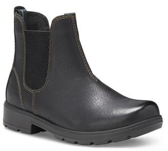 Eastland Baja Chelsea Boot