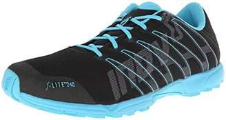 Inov-8 Women's F-Lite 240 (S) Cross-Training Shoe