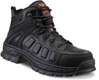Skechers Relaxed Fit Vinten Gurdon Men's Waterproof Boots