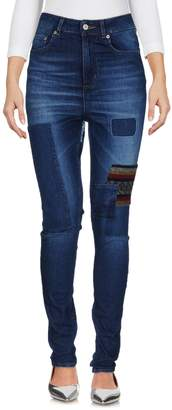 5Preview Jeans