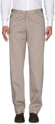 Mila Schon Casual pants