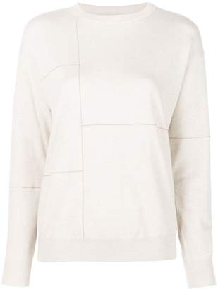 Brunello Cucinelli women