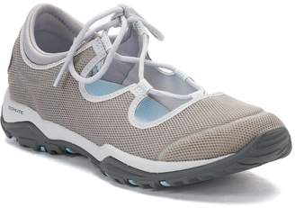 Columbia Fire Venture Women's Shoes