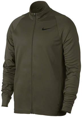 Nike Epic Training Jacket