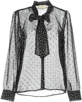 Vicolo Shirts - Item 38699052
