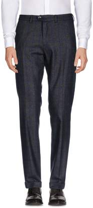 SEVENTY SERGIO TEGON Casual pants - Item 13059568GU