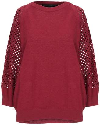 Marc by Marc Jacobs Sweaters - Item 12293975PC
