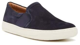 Vince Adler Slip-On Sneaker