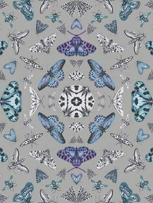 ARTHOUSE Glitter Bug Wallpaper